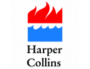 Editora Harper