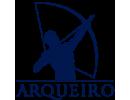 Editora Arqueiro