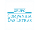 Grupo Companhia das Letras