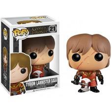 Boneco Funko POP Game of Thrones - Tyrion Lannister 21