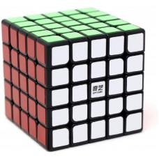 Cubo Mágico Cuber Pro 5