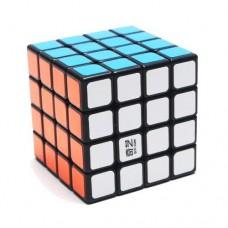 Cubo Mágico Cuber Pro 4