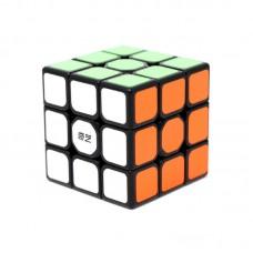 Cubo Mágico Cuber Pro 3
