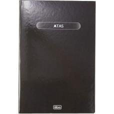 LF ATA 050FLS TILIBRA 120588