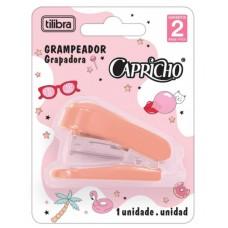 GRAMPEADOR TILIBRA CAPRICHO 230936