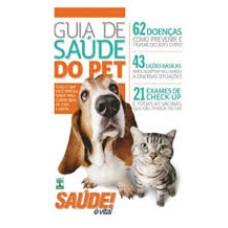 Civilização misteriosa