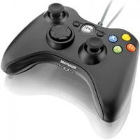 Games Controle Xpad PC / Xbox 360 - JS063