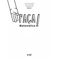 Faça! - Matemática - 3º ano