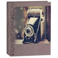 Álbum 200 Fotos 10x15 AIM2061