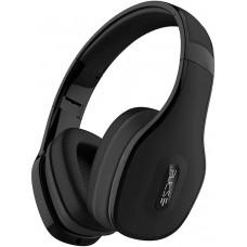 Headset OverEar Stereo Áudio - PH147