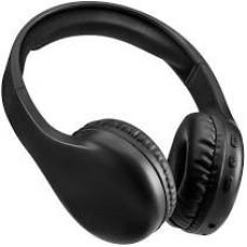 Headphone Multilaser Bluetooth Joy P2 Preto - PH308
