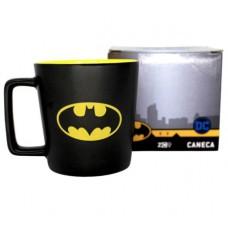 Caneca Cerâmica 400ml  - Batman