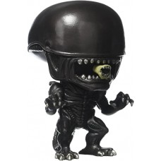 Boneco Funko POP Alien - Alien 30