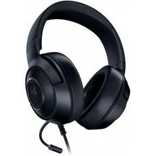 Headset Kraken X Lite Multi