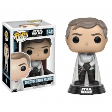 BONECO FUNKO POP STAR WARS DIRECTOR