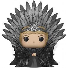 Boneco Funko POP Game of Thrones - Cersei Lannister 73