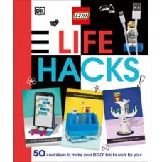 LEGO Life Hacks