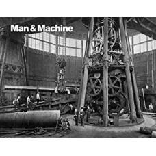 Man & machine