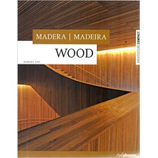 Architecture Compact - Madeira