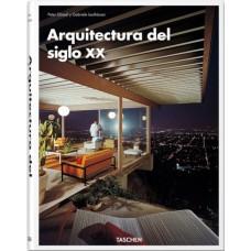 Arquitetura no século XX