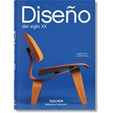 Design Do Seculo Xx