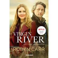 Virgin River - Um lugar para sonhar