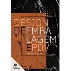 Design de embalagem e PDV