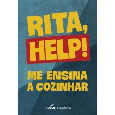 Rita, Help!