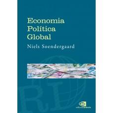 Economia política global