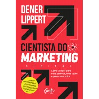 Cientista do Marketing