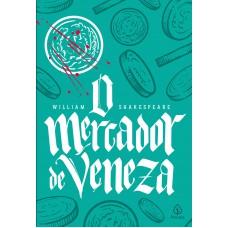 O mercador de Veneza
