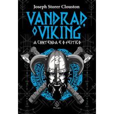 Vandrad, o Viking