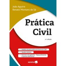 Prática civil
