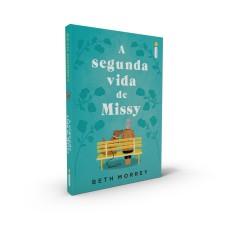 A Segunda Vida de Missy