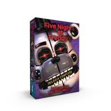 Box Five Nights at Freddy?s