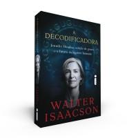 A Decodificadora