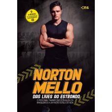 Norton Mello