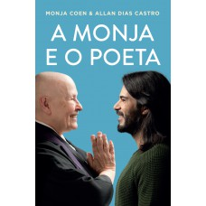 A monja e o poeta