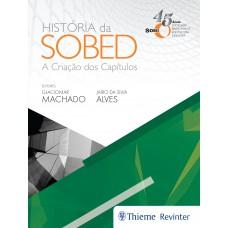 História da SOBED