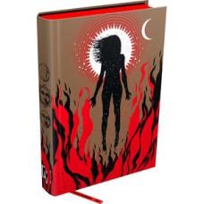 Grimório das Bruxas (Witchcraft Edition)