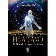 O código pleiadiano