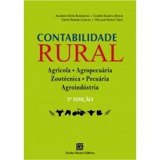 Contabilidade Rural