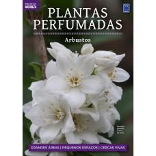Coleção Plantas Perfumadas - 2 Arbustos