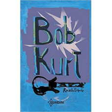 Bob Kurt