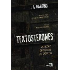 Textosterones