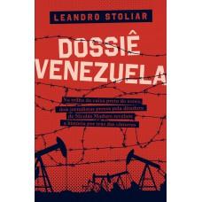 Dossiê Venezuela