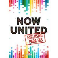 Now United – Exclusivo para Fãs