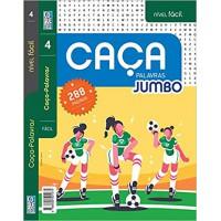 COQUETEL JUMBO CACA PALAVRAS 04