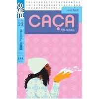 LV COQ CAÇA PAL. ED. 30