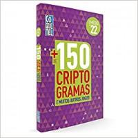 LIV MAIS DE 150 CRIPTOS-22